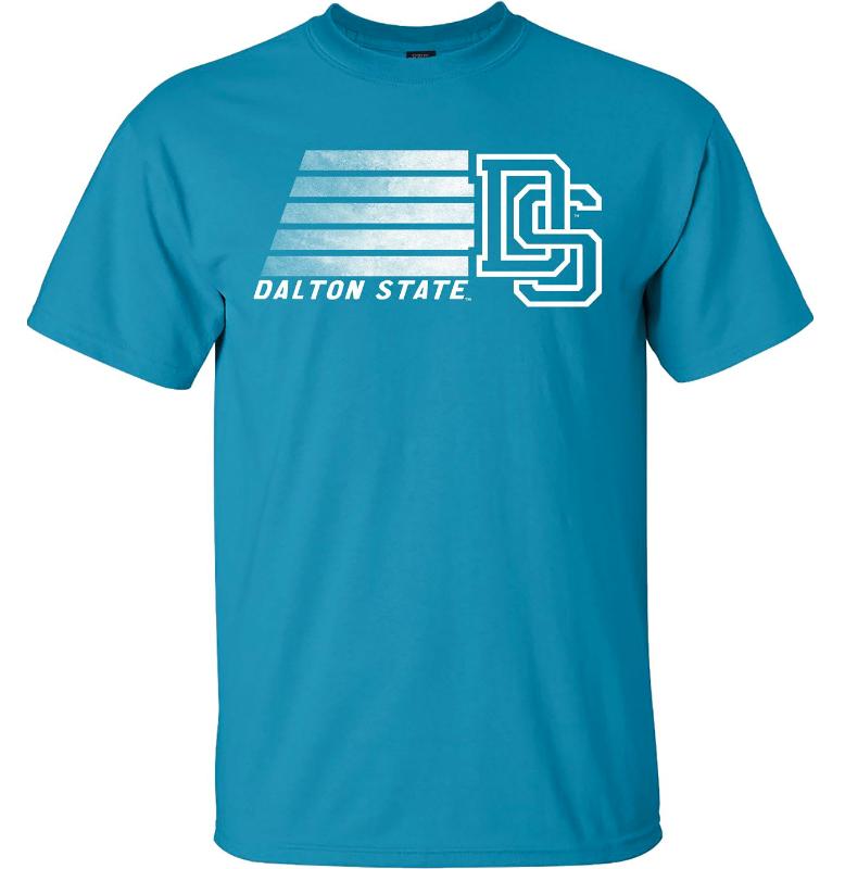Dalton State DS Short Sleeve T-Shirt