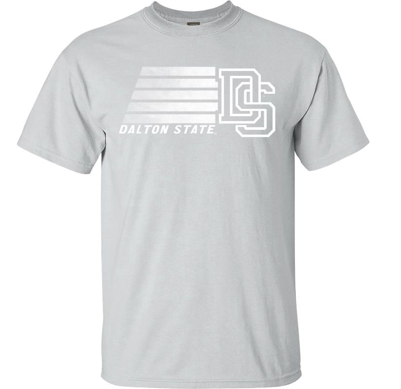 Dalton State DS Short Sleeve T-Shirt