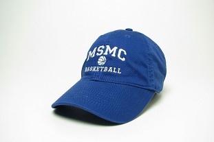 Legacy Hat - Basketball