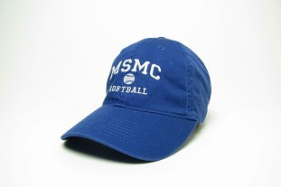 Legacy Hat - Softball