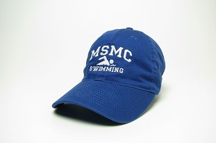 Legacy Hat - Swimming