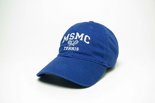 Legacy Hat - Tennis