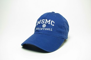 Legacy Hat - Volleyball