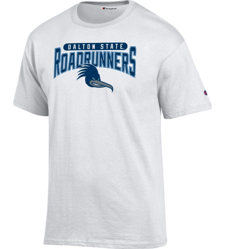 Dalton State Roadrunners Short Sleeve T-Shirt