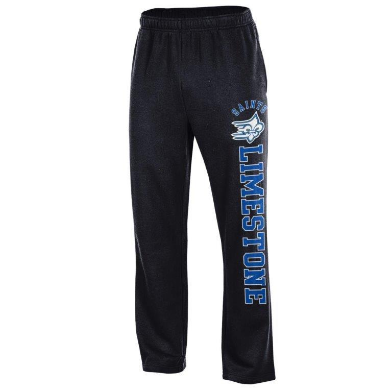 Big Cotton Sweatpants