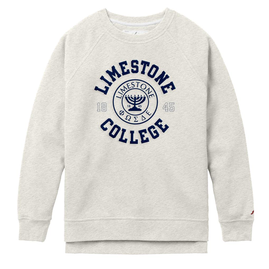Academy Crewneck Sweatshirt