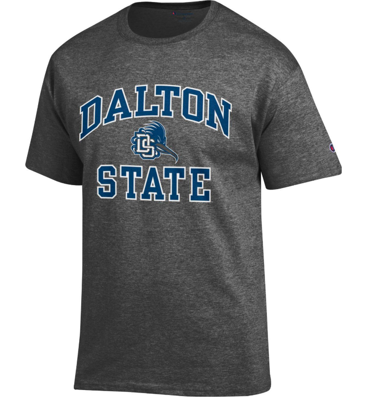Dalton State DS Roadrunner T-Shirt