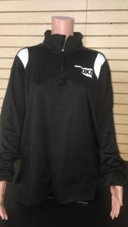 OKC Sport Pullover