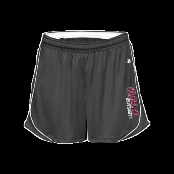 Cumberland Women's Pacer Shorts