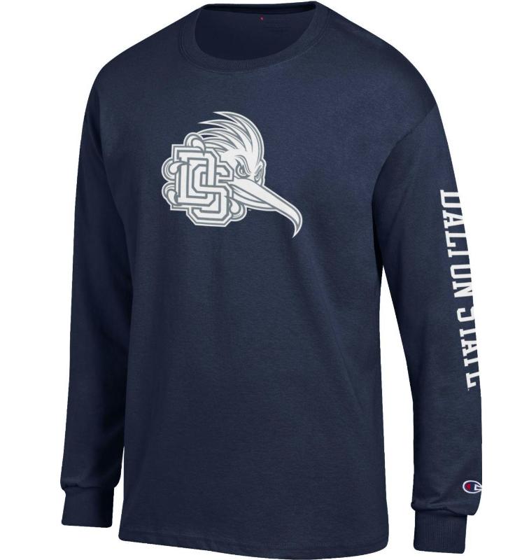 DS Roadrunner Long Sleeve T-Shirt