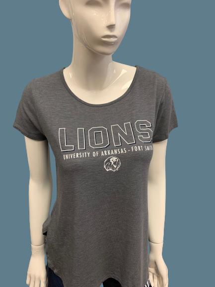 Women's UAFS T-Shirt