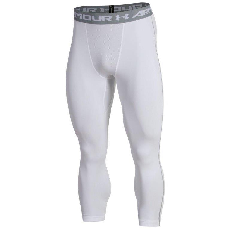 HG 3/4 tights