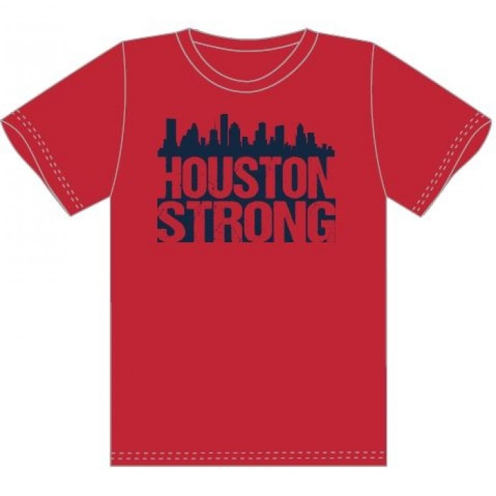 Houstonstrongred