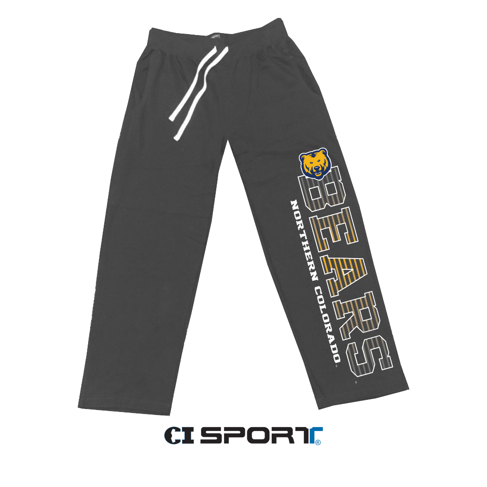 CI Sport Soft Touch Sweatpants