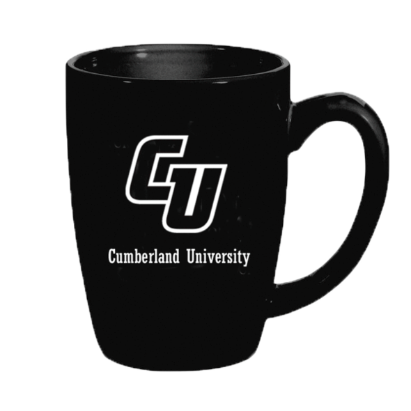 CU Challenger Mug