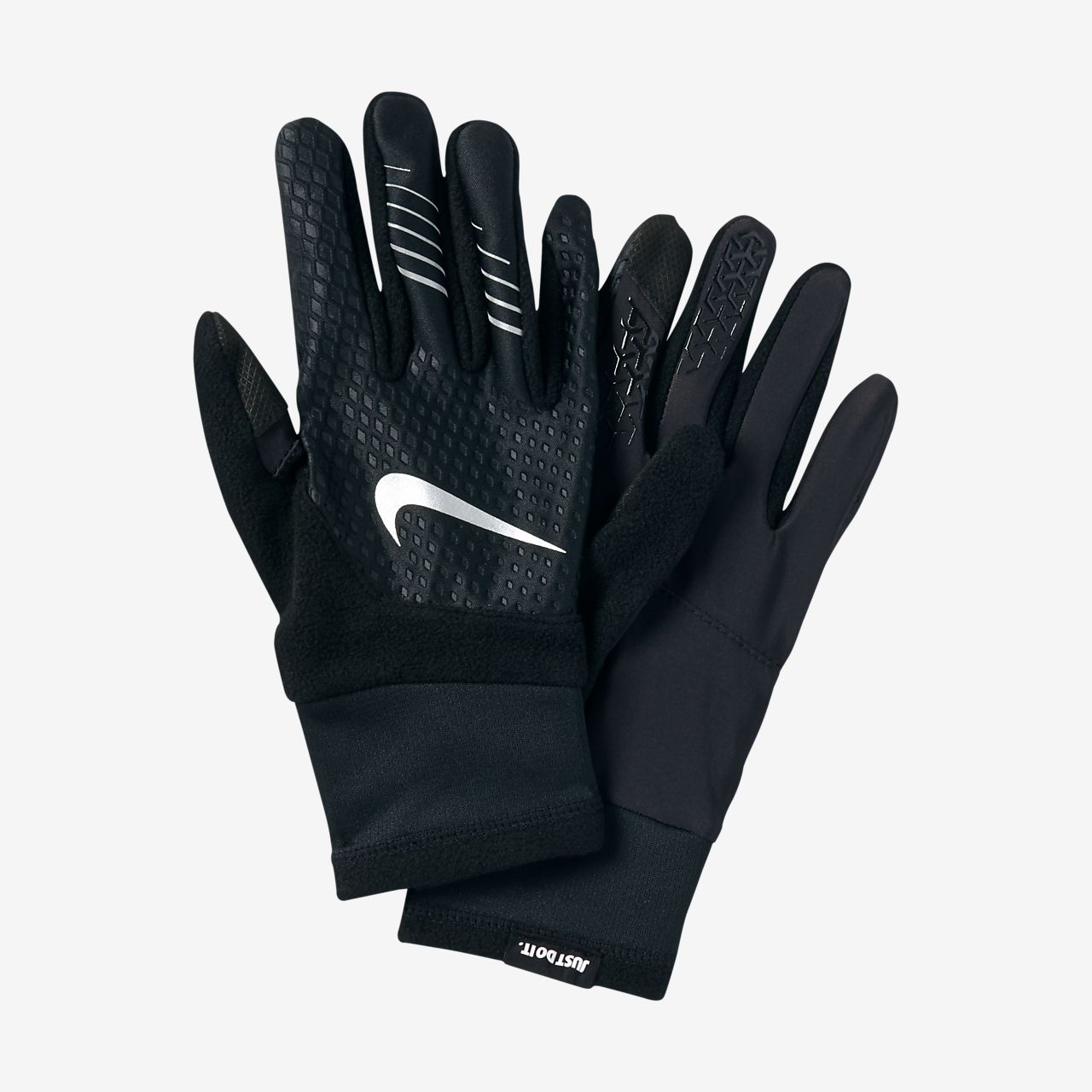 Nike Therma Fit Elite 2.0