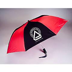 Atlanta Metropolitan State College 48'' Umbrella