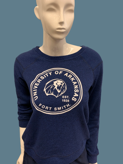 Women's UAFS Sweater