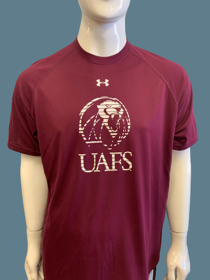 Men's UAFS T-Shirt