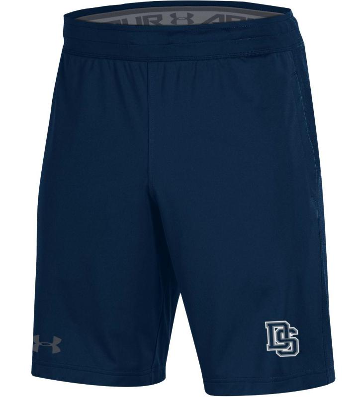 Dalton State Shorts