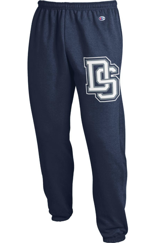 Dalton State Banded Sweatpants