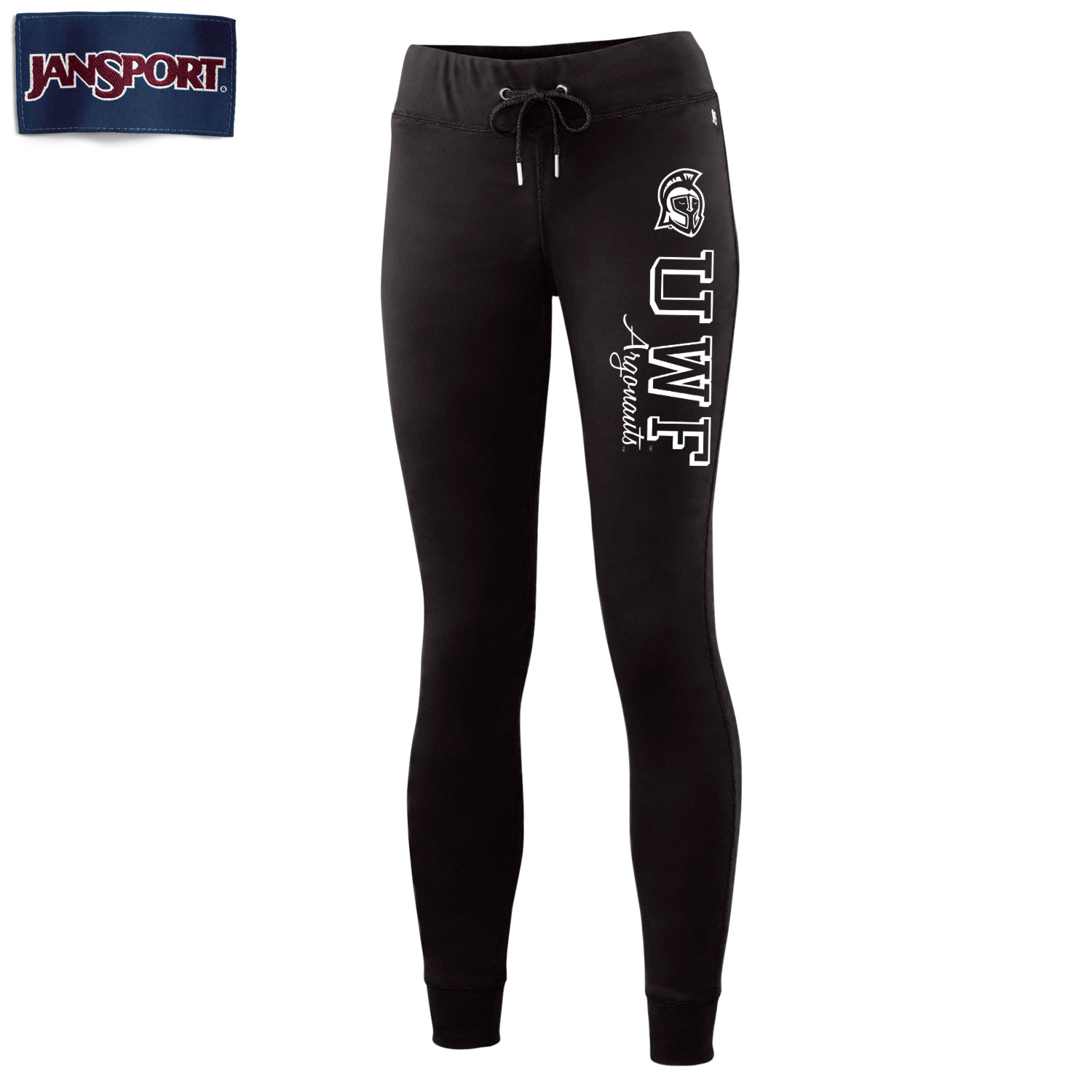 COLLEGIATE LAX LEGGINGS