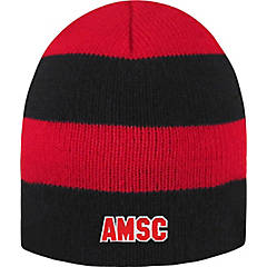 AMSC Rugby Beanie