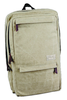 HEX Reacon Collection Washed Canvas Sonic Backpack