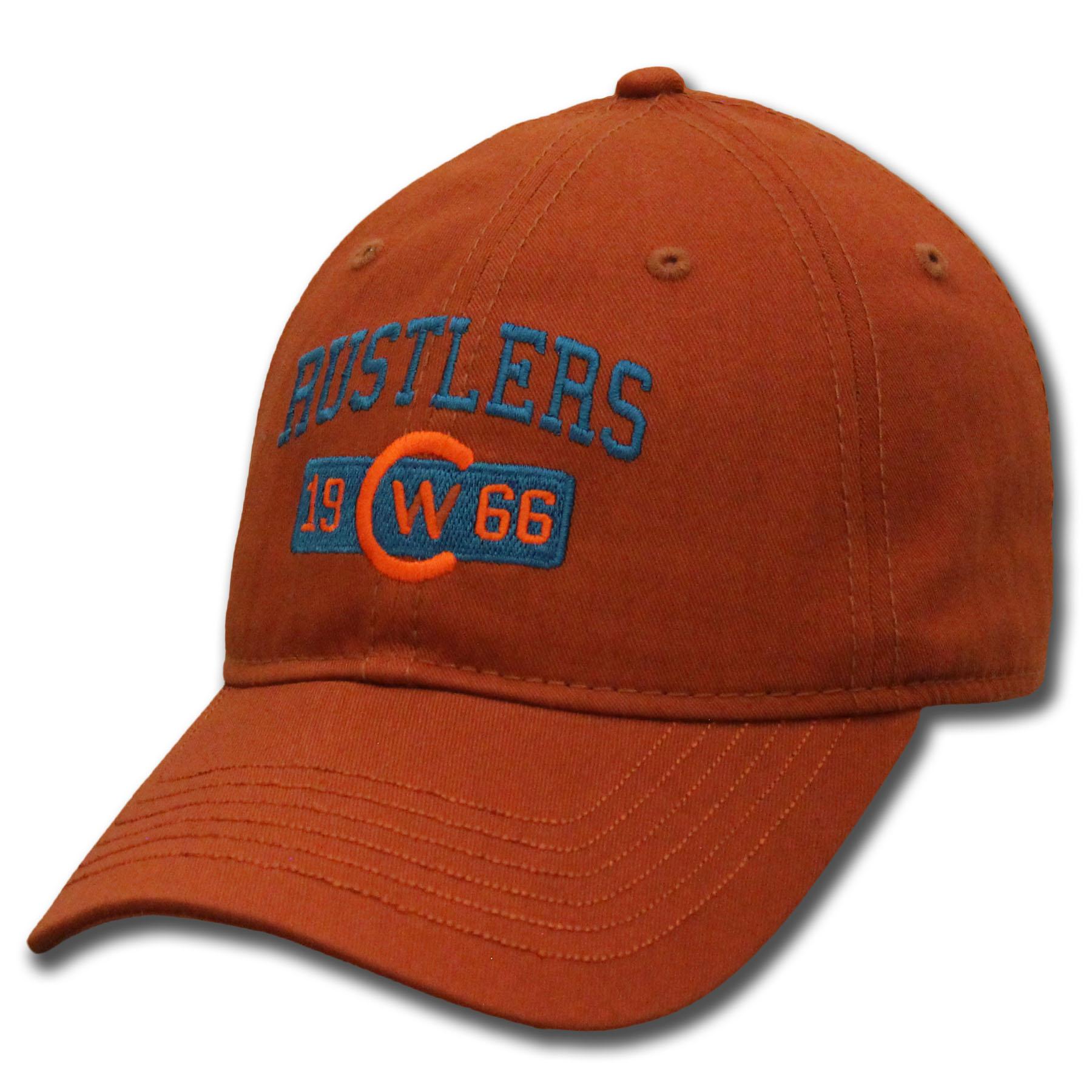 Rustlers 1966 Baseball Cap
