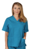 Medical Assisting Scrub Bottoms