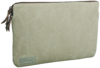 HEX Recon Collection Washed Canvas MacBook Air Sleeve
