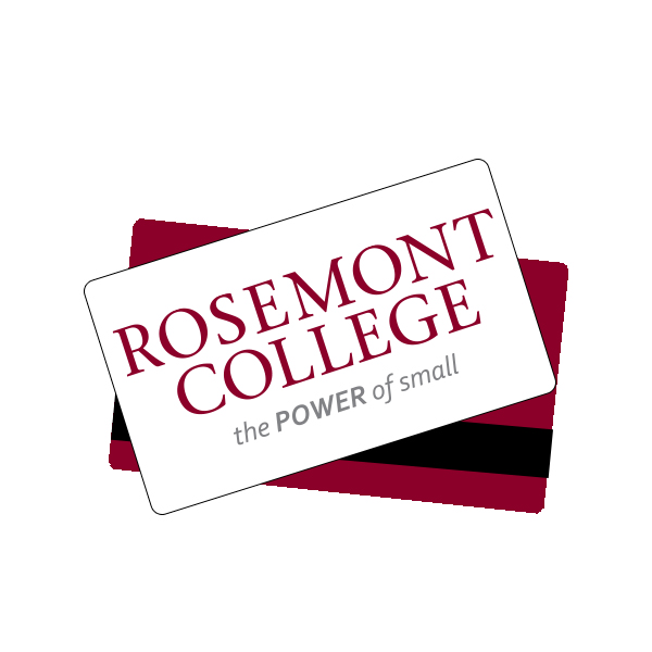 Rosemont $150.00 Gift Card