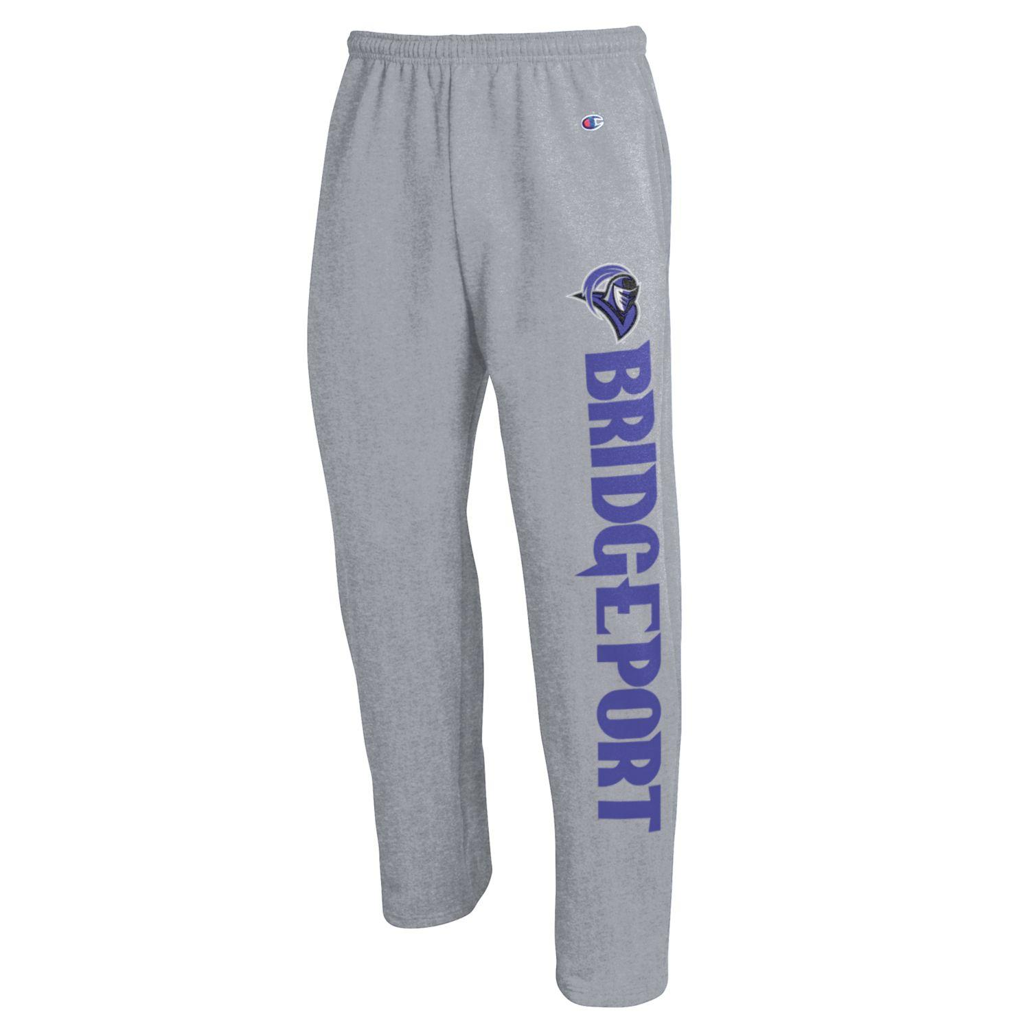 Champion Pants - Grey