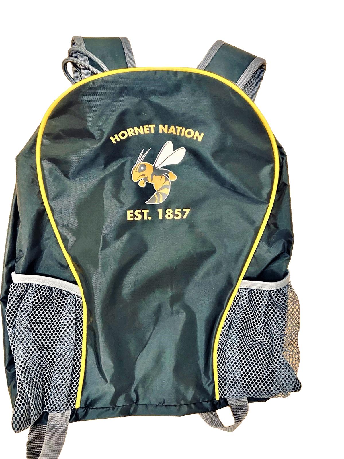 HSSU Hornet Rig Bag