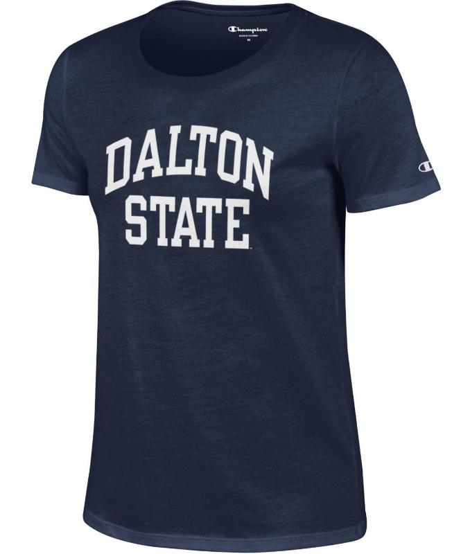 Dalton State Women's T-Shirt