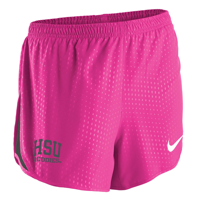 Nike Stadium Tempo Shorts