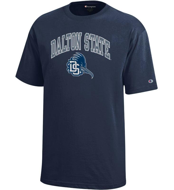 Dalton State Youth T-Shirt