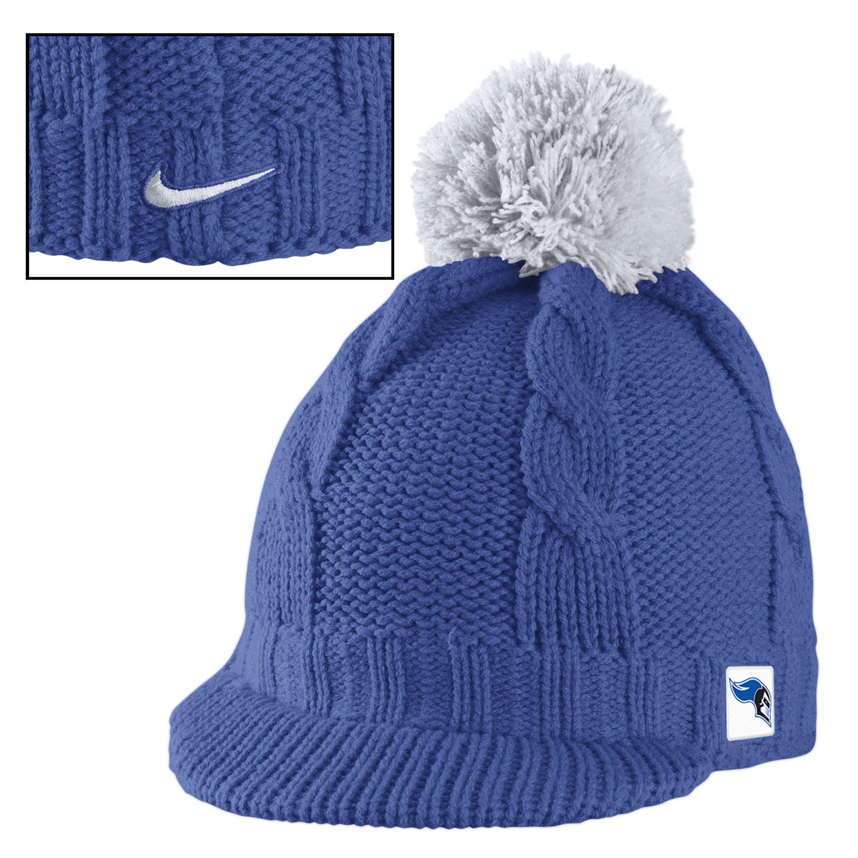 Nike - PomPom Beanie