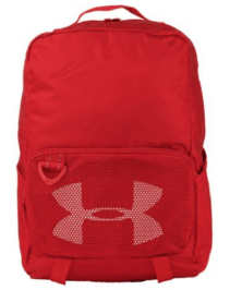 Under Armour Ultimate's Backpack