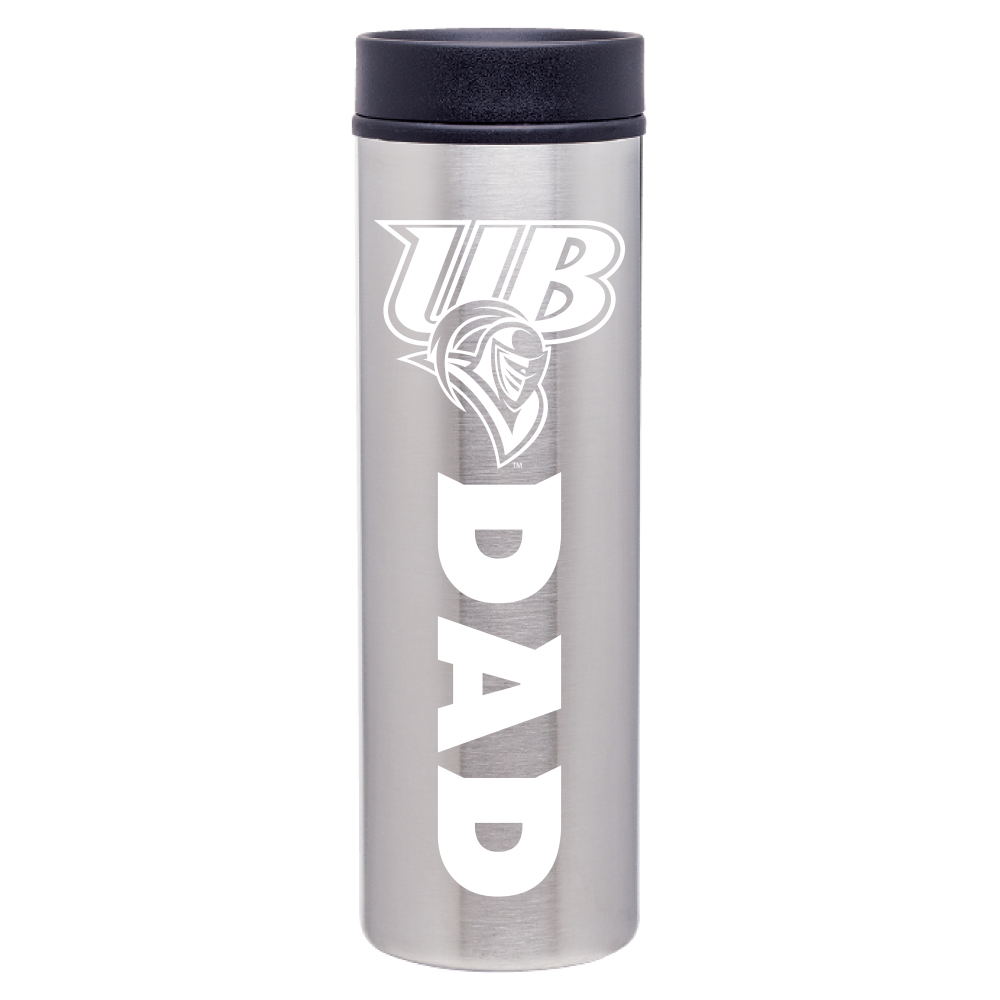 UB DAD Thermos
