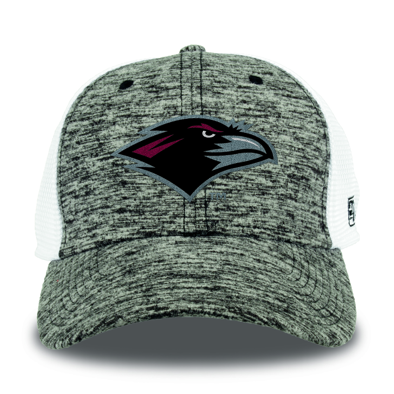 Raven Head Hat