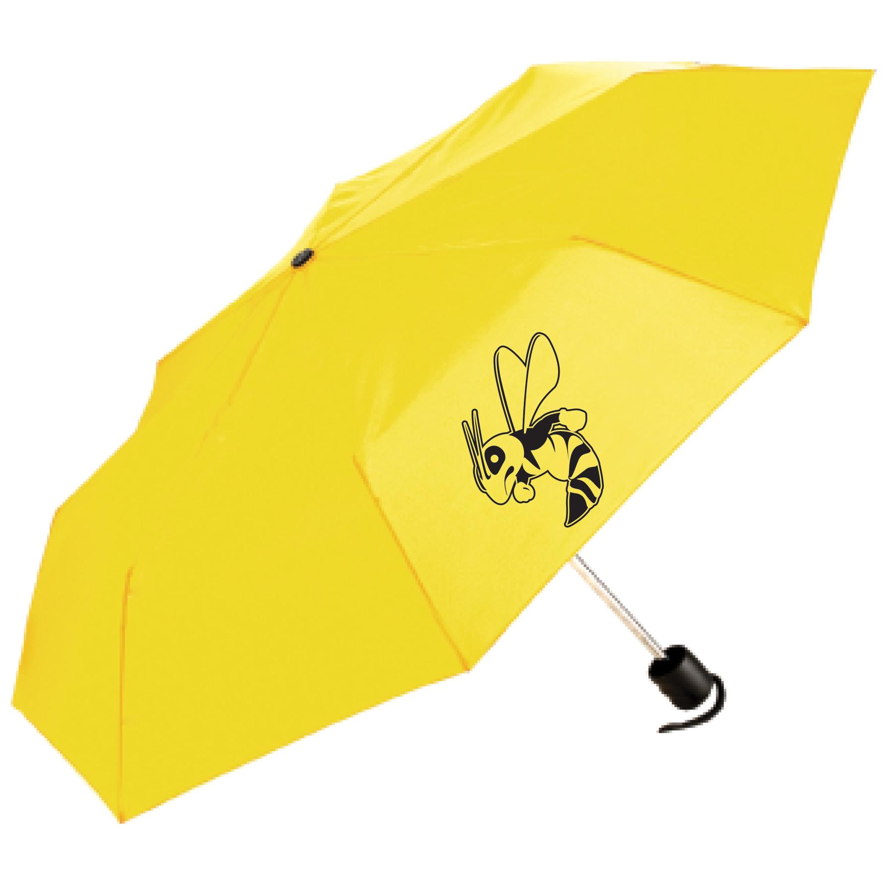 Hornet Umbrella