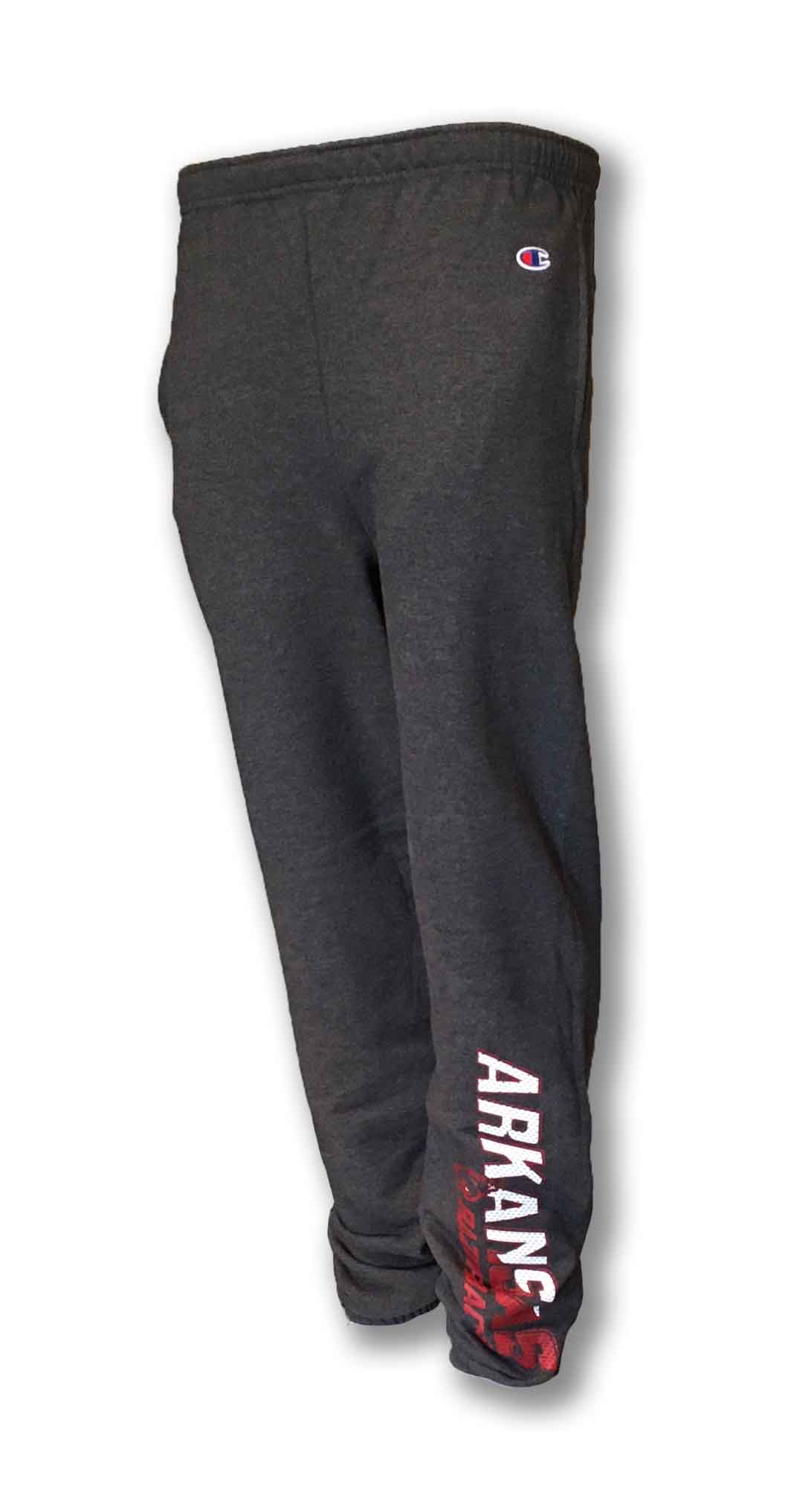 Razorback Sweatpants