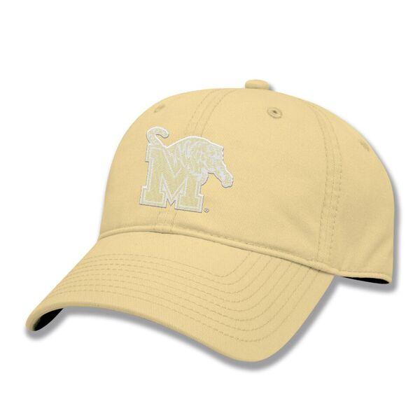 Sunray Adjustable Hat