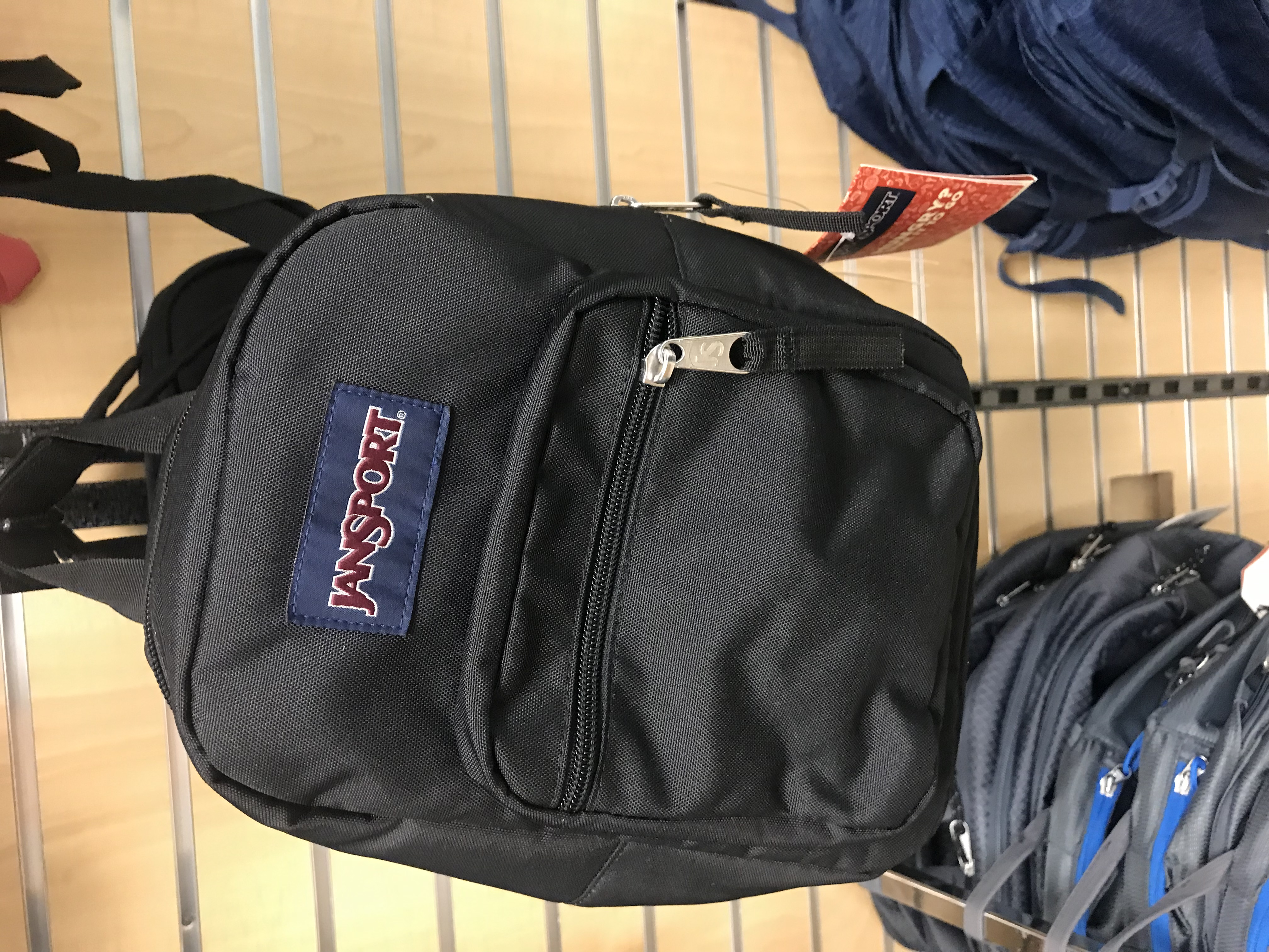 Jansport Lunch Bag