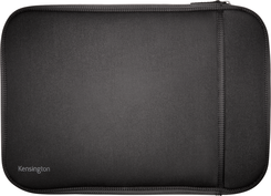 Universal Laptop Sleeve