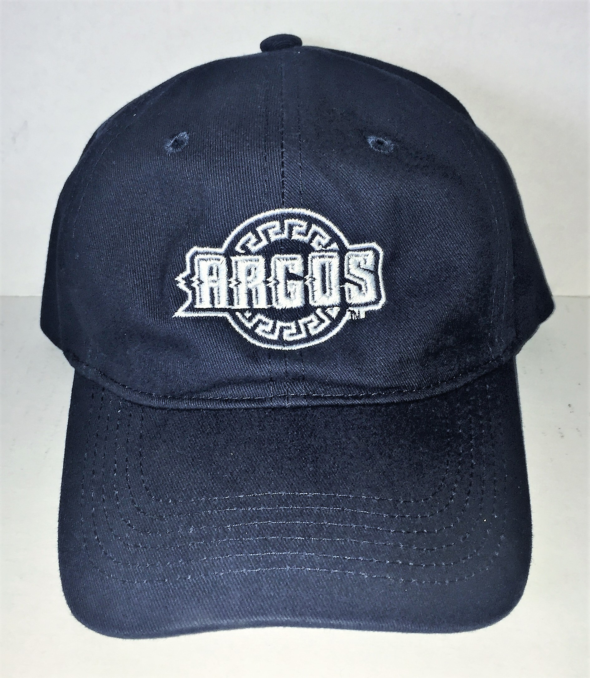 ARGOS SHIELD HAT