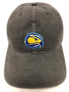 Fort Lewis Mascot Baseball Hat