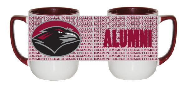 Alumni Mug