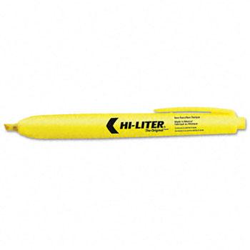 Hi-Liter